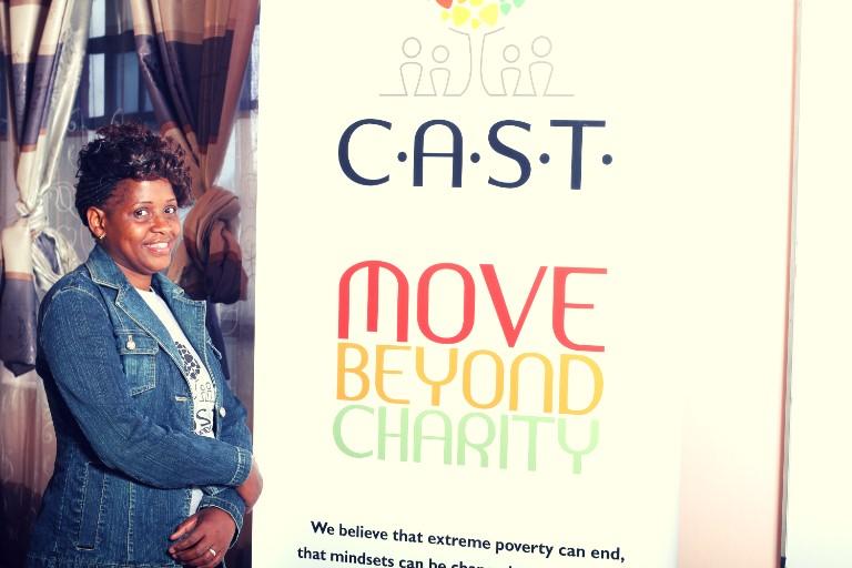 CAST-kenya-local-economic-development02