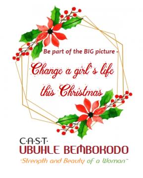 Ubuhle Bembokodo poster