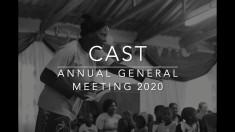 AGM 2020 intro