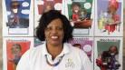 Janet Okoye4